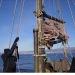 Poziv na prijavu na 7–dnevni Outward Bound program jedrenja