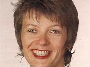 Eva Reichelt