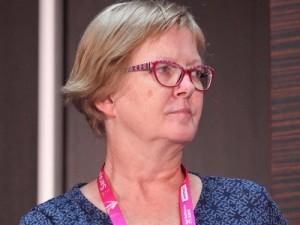 Augustina Ina Rahmanović