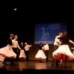Centar za kulturu Trešnjevka poziva starije sugrađane na upis u brojne besplatne radionice