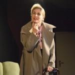 """Okrugli stol i humanitarna izvedba predstave """"Duet za jednog"""" za pomoć oboljelima od multiple skleroze"""