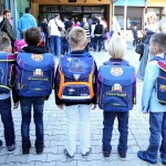 Počinje nova školska godina; osam tisuća učenika u Školi za život
