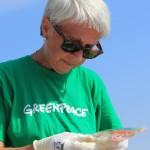 Greenpeace - Branko Vilus (1)
