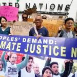 U Bangkoku započela konferencija UN-a o klimatskim promjenama, nevladine organizacije snažno kritiziraju rad