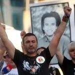 Banjalučani 164. dan zaredom prosvjeduju zbog ubojstva Davida Dragičevića