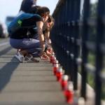 Problem s kojim se ne znamo nositi: Istražili smo razloge dramatičnog rasta broja djece koja pokušaju suicid
