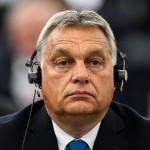 Europski parlament usvojio izvješće o Mađarskoj koje otvara put do aktiviranja članka 7