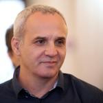 Kuća ljudskih prava Zagreb i GONG zabrinuti zbog urušavanja medijskih sloboda na HRT-u