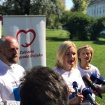 Zaklada Slagalica najavila obilježavanje Tjedna filantropije u Osijeku