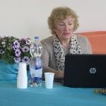 Srma organizira predavanje psihologinje u Vrilici