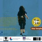 Udruga Zora poziva mlade na predstavu i projekciju filma o suzbijanju nasilja