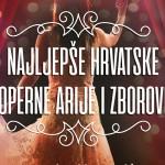 Humanitarni koncert opernih arija u Splitu