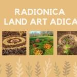 Kreće ciklus umjetničkih i kreativnih radionica za mlade u Vukovaru
