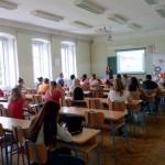 KA-MATRIX pokrenuo prvi online centar podrške društveno korisnom učenju