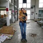 Kako sam pokrenula najveću akciju kastracije pasa ikad provedenu u Hrvatskoj