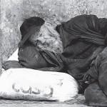 """Udruga MoSt organizira okrugli stol """"Sustav podrške i suradnje u lokalnoj zajednici – 18 godina skrbi i brige o beskućnicima u Splitu"""""""