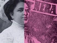Međunarodni skup na temu: Žensko nasljeđe: roba, spektakl ili muzej za sve?