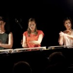 Koncert najave 12. Vox Feminae Festivala: Down the Rabbit Hole u CeKaTe-u