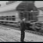 Od 1. listopada studenti iz Dalmacije moći će se besplatno voziti vlakovima