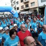UNICEF-ova humanitarna utrka Mliječna staza 9. rujna