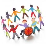 Natječaj za razvoj novih tehnologija i poslovnih procesa u cilju zapošljavanja osoba s invaliditetom