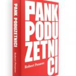 Poziv na predstavljanje knjige Pank poduzetnici