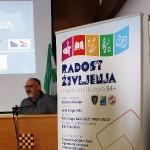 """Dugo Selo: Kreće EU projekt """"Radost življenja"""""""