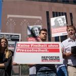 Reporteri bez granica pokrenuli inicijativu za donošenje međunarodne deklaracije protiv dezinformiranja