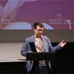 """Film """"Srbenka"""" u konkurenciji Međunarodnog filmskog festivala u Chicagu"""