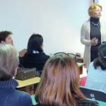 Kreću edukativne i obrazovne edukacije u udruzi DEŠA