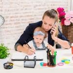 Konferencija mama poduzetnica