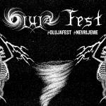 Oluja Fest – jubilarno izdanje #10!