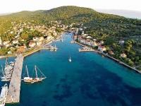 Zlarin postaje pilot-otok bez jednokratne plastike