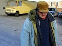 Mađarska: zakonom protiv beskućnika
