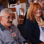 Svjetski dan beskućnika obilježen u Šibeniku, gradu primjeru dobre prakse u brizi za beskućnike