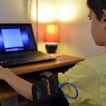 Hiperaktivni učenici uz NASA-ine će narukvice vježbati koncentraciju