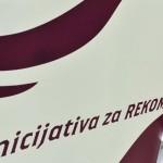 Nataša Kandić je pozvala još jednom institucije Republike Hrvatske da prihvate inicijativu za osnivanje REKOM-a