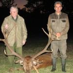 Udruge: Zakon o lovstvu štiti komercijalne interese lovaca