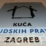 Kuća ljudskih prava Zagreb zadovoljna što referendumske inicijative nemaju dovoljno potpisa
