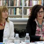 Zajednica Susret i udruga Anđeli europskim novcem pokrenuli program obrazovanja za liječene ovisnike