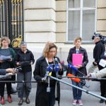Rode traže hitnu izradu Akcijskog plana za zdravlje žena