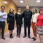 Iz programa Erasmus+ više od 1.3 milijuna kuna za projekt poticanja čitanja kod djece