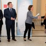 GALERIJA: Uručeni ugovori o dodjeli sredstava za potporu razvoja javno-civilnog partnerstva u kulturi