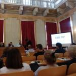 Opera B.B. Zagreb najavila: u osam gradova 127 kreativnih radionica kulturno-umjetničkog stvaralaštva