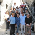 Libertas Foundation dodijelila stipendije za strukovna zanimanja