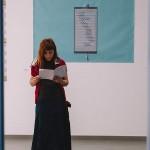 Kreativni kolektiv Kombinat u Krku organizira vikend kreativnu radionicu recikliranja