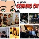 U Zagrebu otvorena prva izložba fotografija s istospolnih vjenčanja u Hrvatskoj