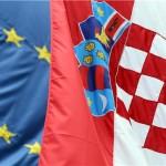Ovajputglasam.eu – kampanja za veći odaziv na europske izbore