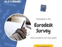 Eurodeskovo istraživanje o informacijama za mlade