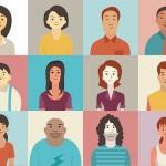 Radionica o suzbijanju diskriminacije i zaštiti ljudskih prava u Rijeci